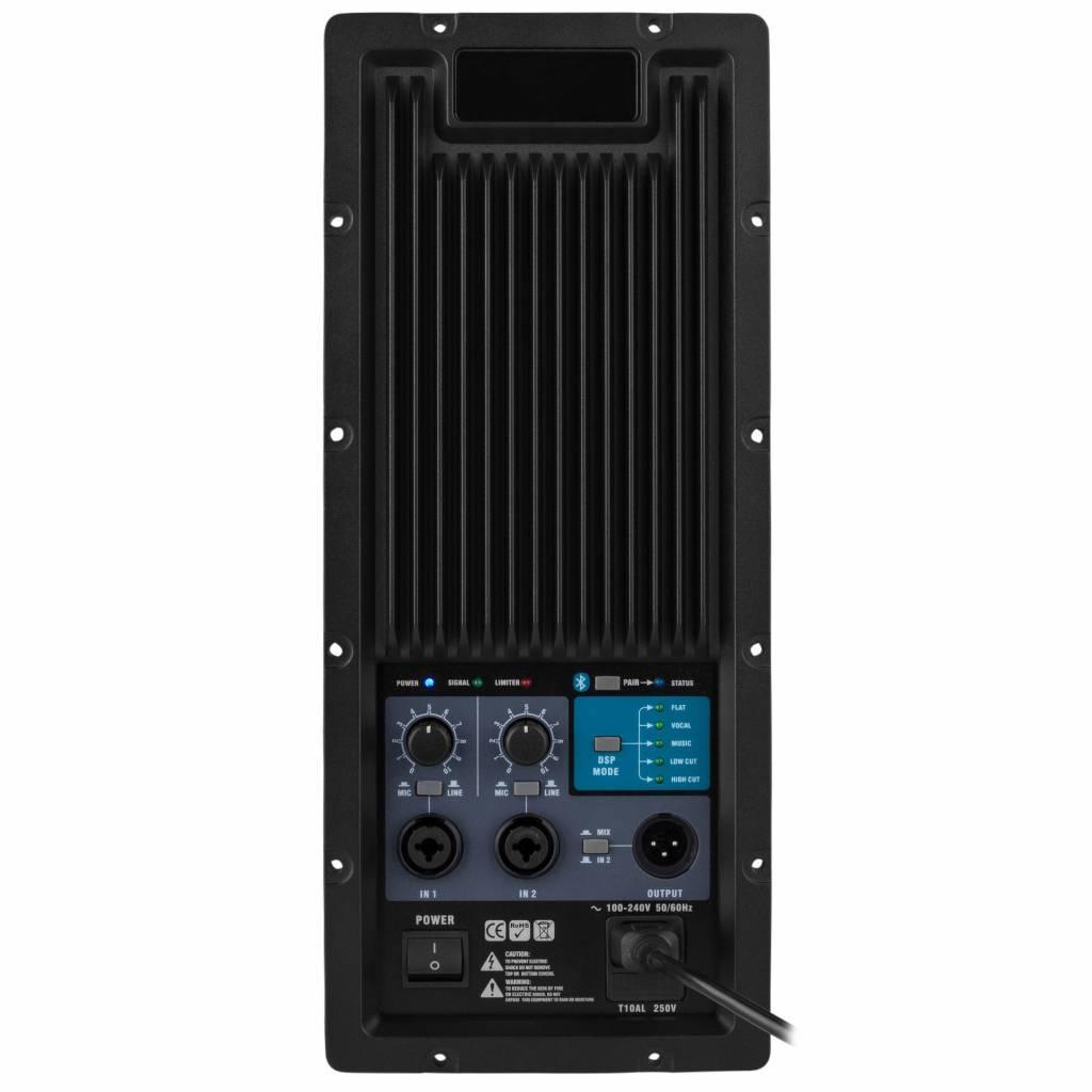 Modul Amplificator Dayton Audio PMA800DSP