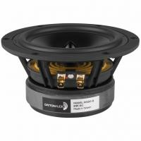 Difuzor Dayton Audio RS150-8 6 inch