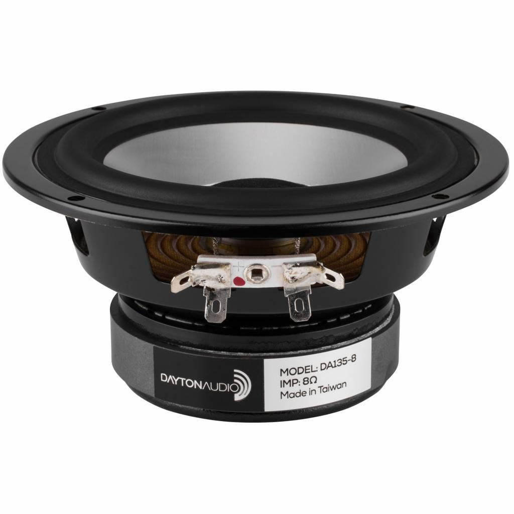 Difuzor Dayton Audio DA135-8