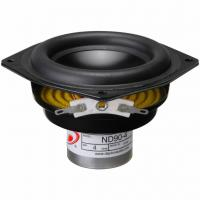Difuzor Dayton Audio ND90-4 3-1/2 inch