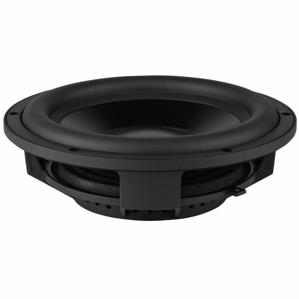 Difuzor Dayton Audio RSS315-PR 12 inch