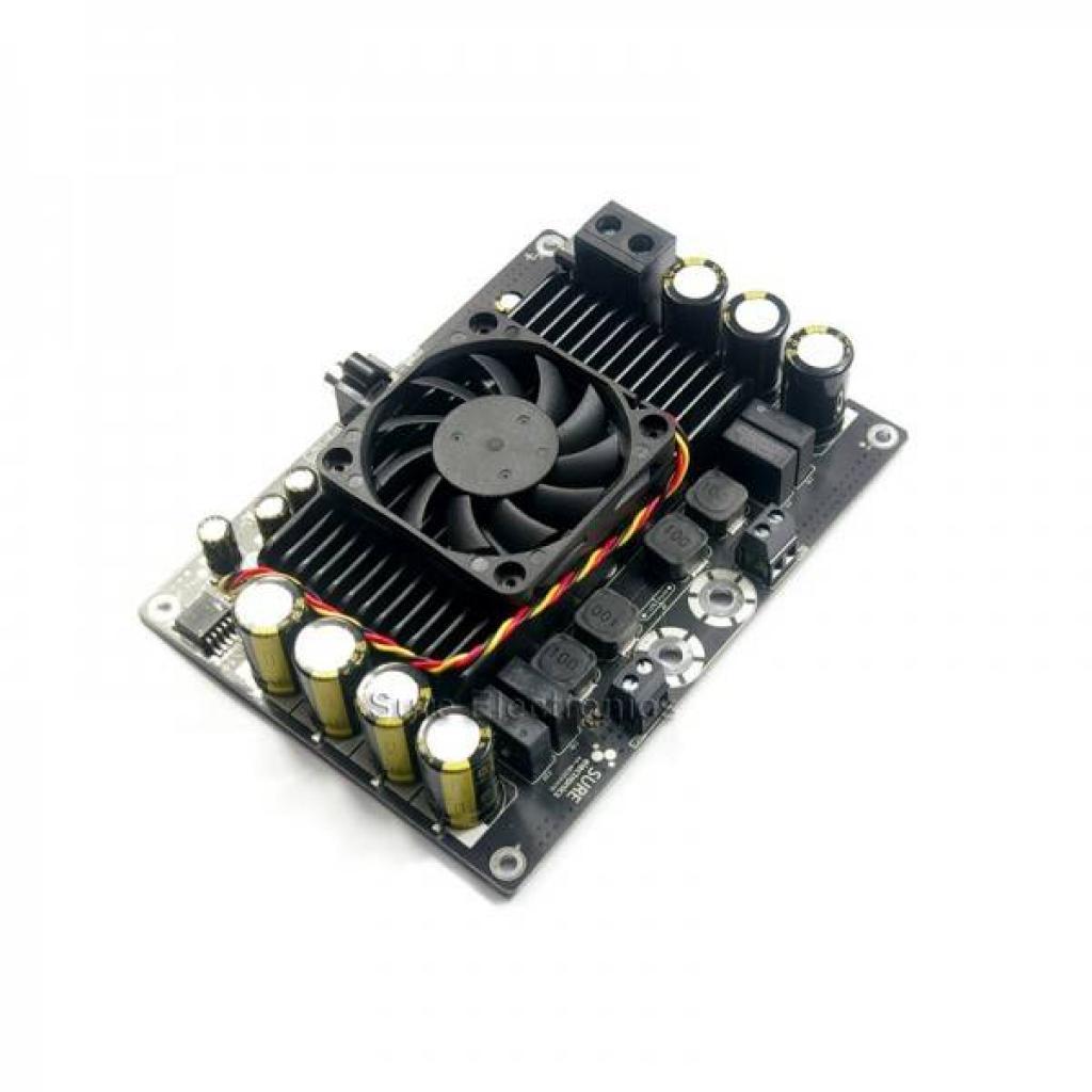 Modul Amplificare Sure Electronics AA-AB31191