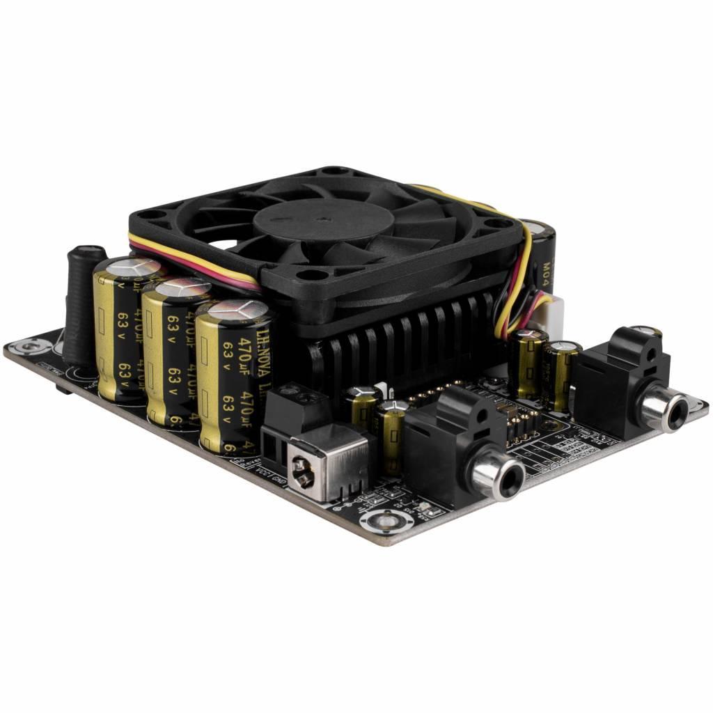 Modul Amplificare Sure Electronics AA-AB32971