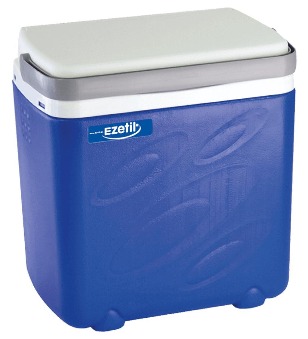 Lada Frigorifica Ezetil Ice 30