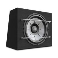 Subwoofer Auto JBL Stage 1200B