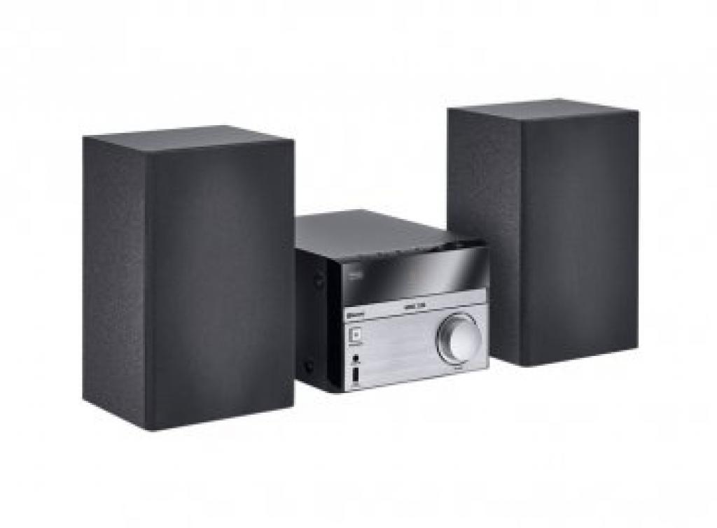 Sistem Stereo Mac Audio MMC 220