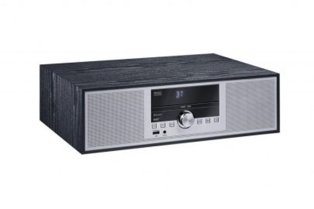 Sistem Stereo Mac Audio MMC 400