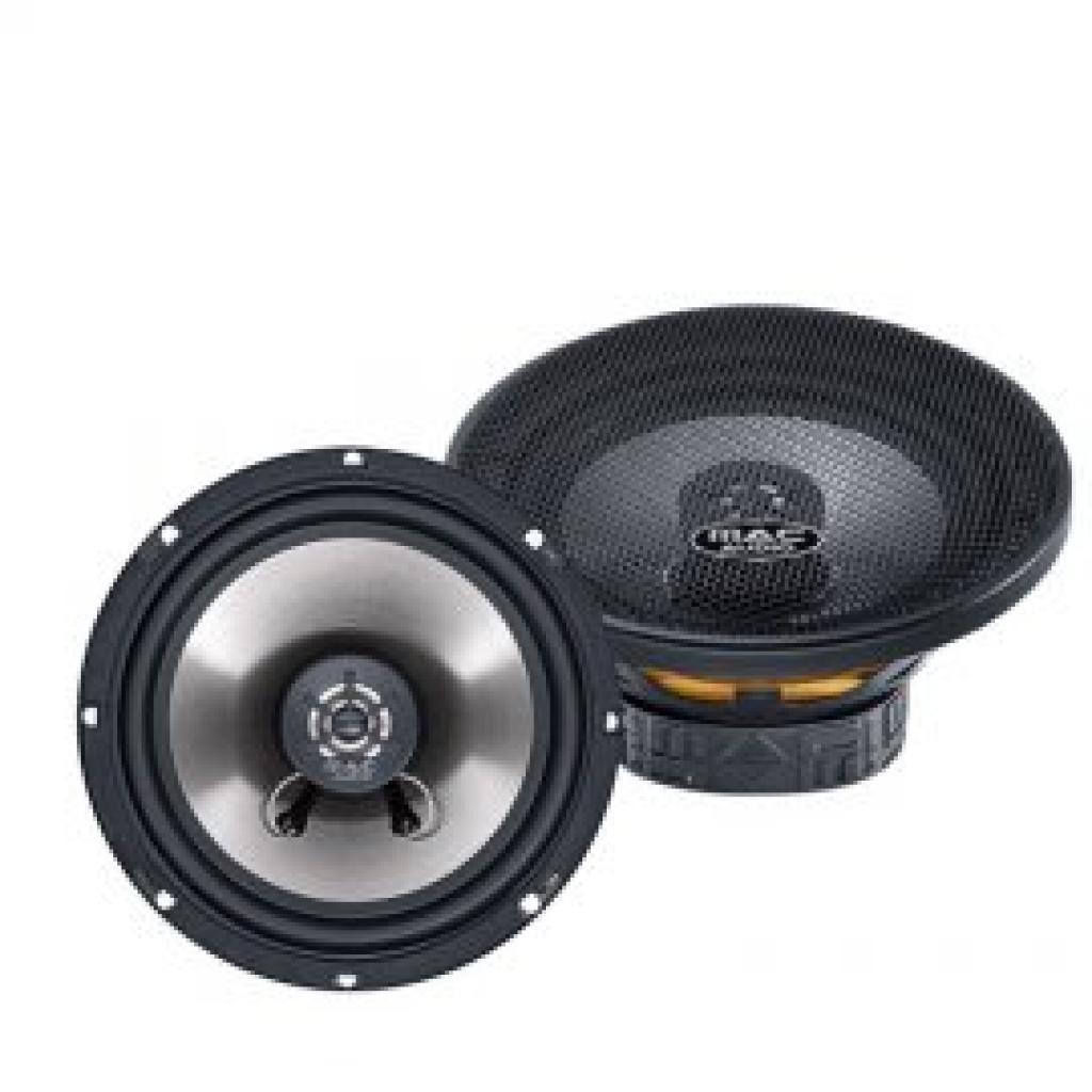 Boxe Auto Mac Audio Power Star 16.2