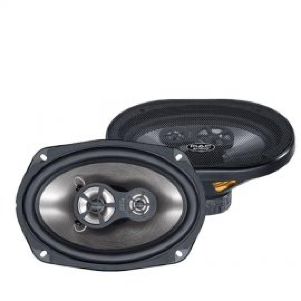 Boxe Auto Mac Audio Power Star 69.3