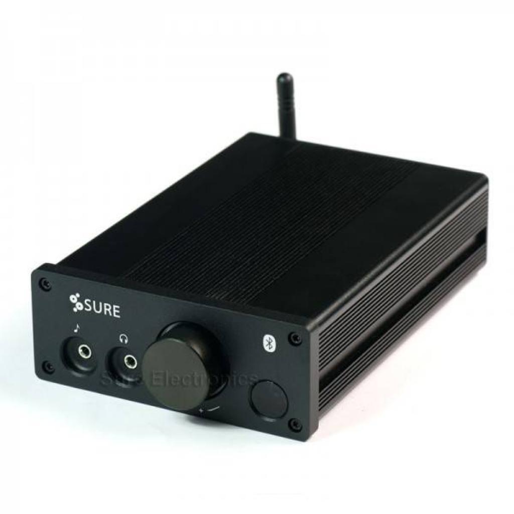 Amplificator Integrat Sure Electronics AA-AS32971