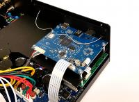 Modul Upgrade DAC Electrocompaniet ECI-6 to ECI-6D