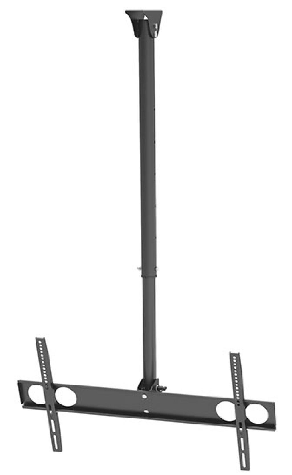Suport TV TechLink TCM802