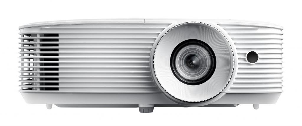 Videoproiector Optoma HD27E