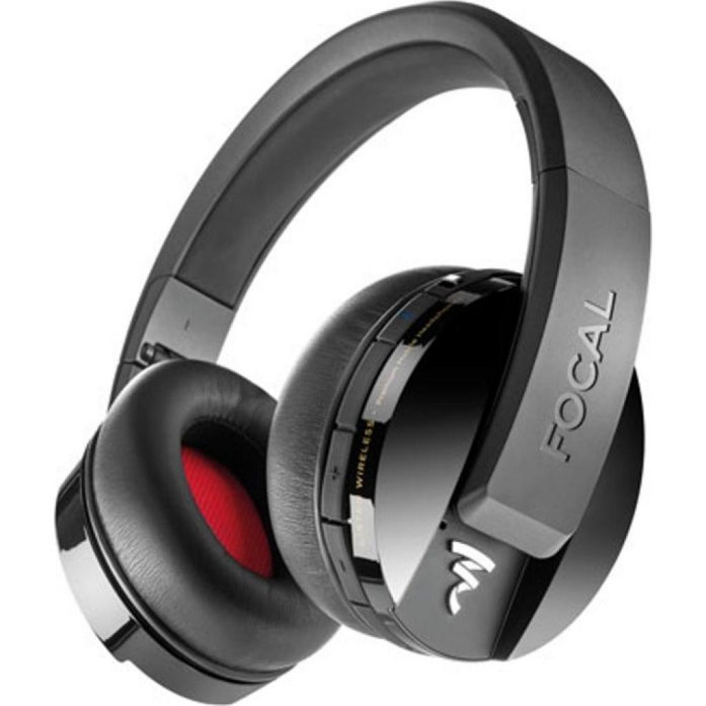 Casti Audio Focal Listen Wireless
