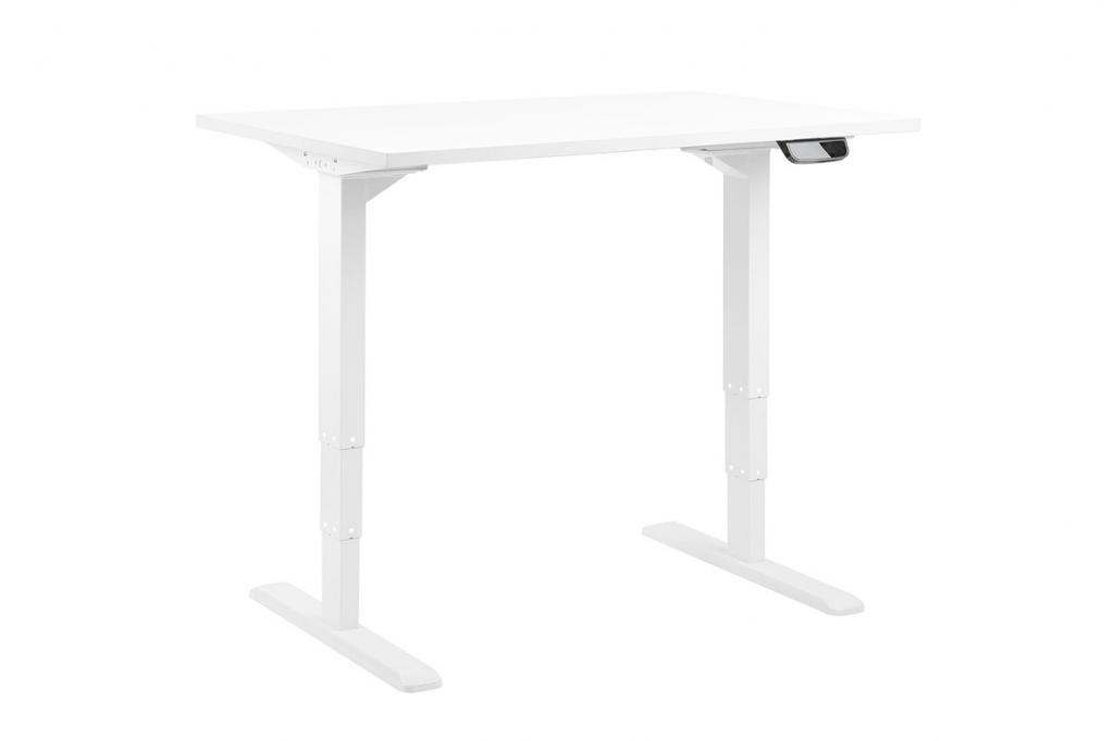 Mobilier/Desk Pro Evo Office Standard Electric