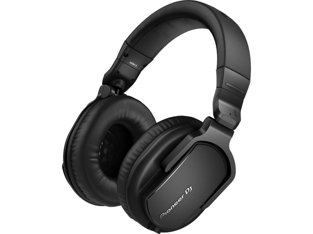 Casti DJ Pioneer HRM-5