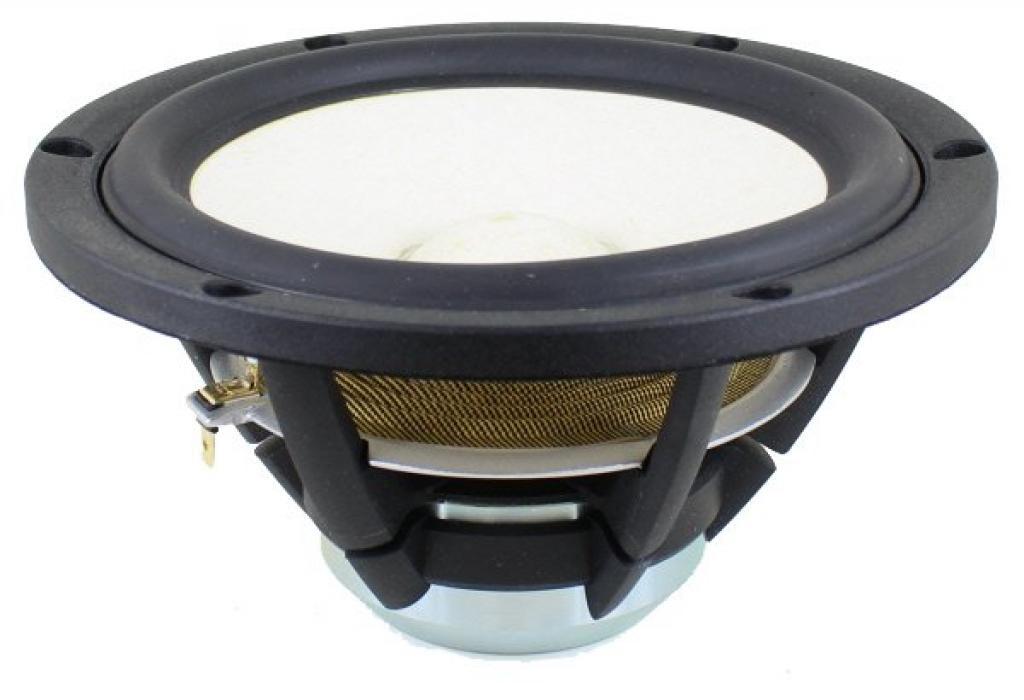 Difuzor SB Acoustics Satori MW16PNW-4