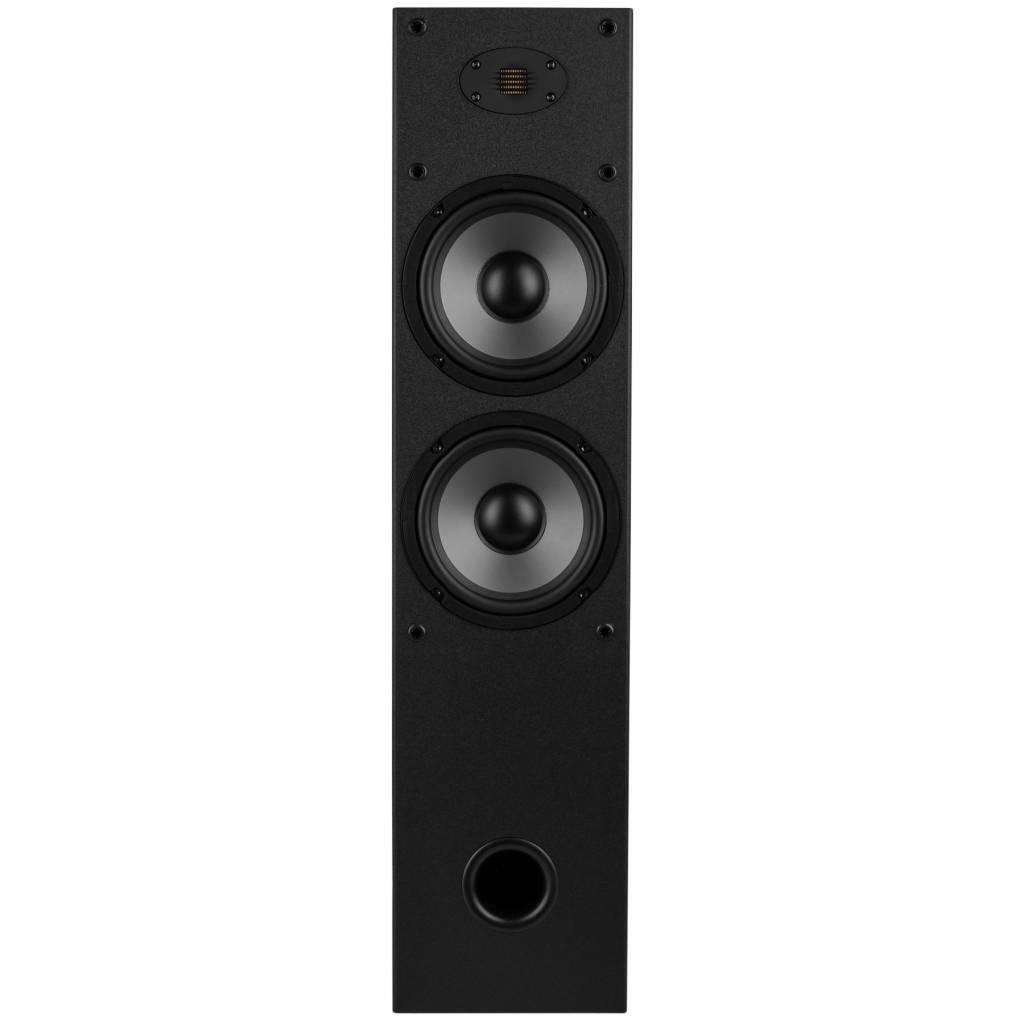 Boxe Dayton Audio T652 Dual Air