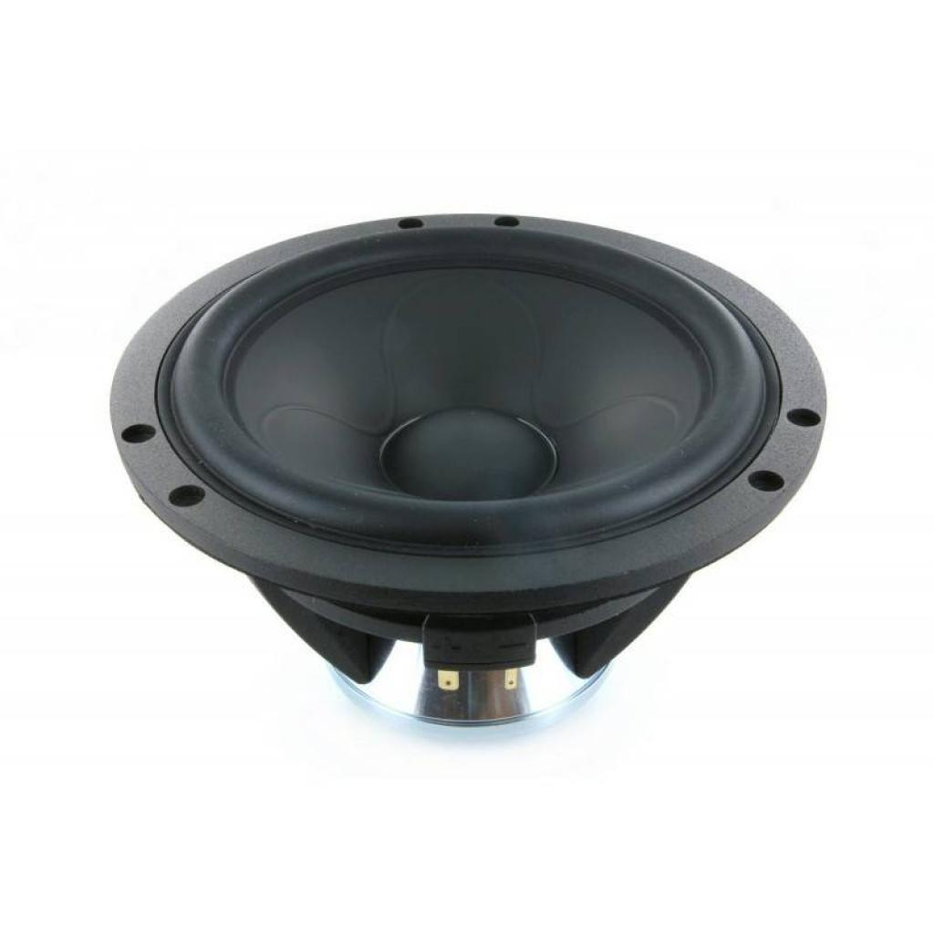 Difuzor Scan-Speak Illuminator 18WU/8747T00