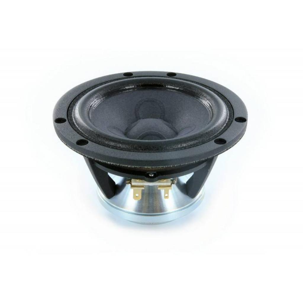 Difuzor Scan-Speak Illuminator 12MU/8731T00