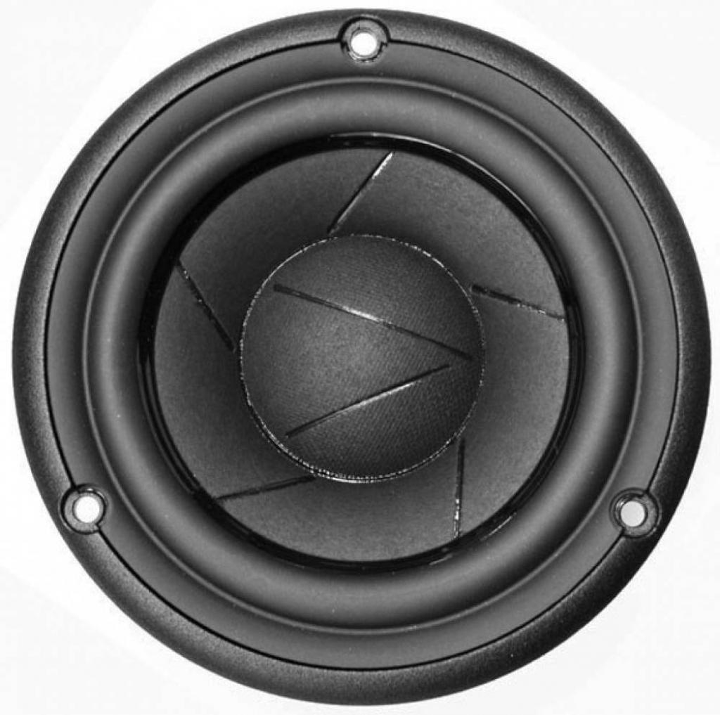 Difuzor Scan-Speak Revelator 12M/4631G00