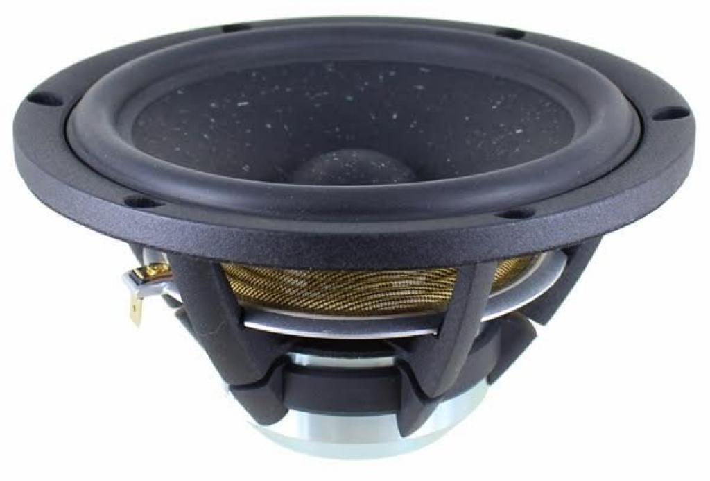 Difuzor SB Acoustics Satori MR16P-4