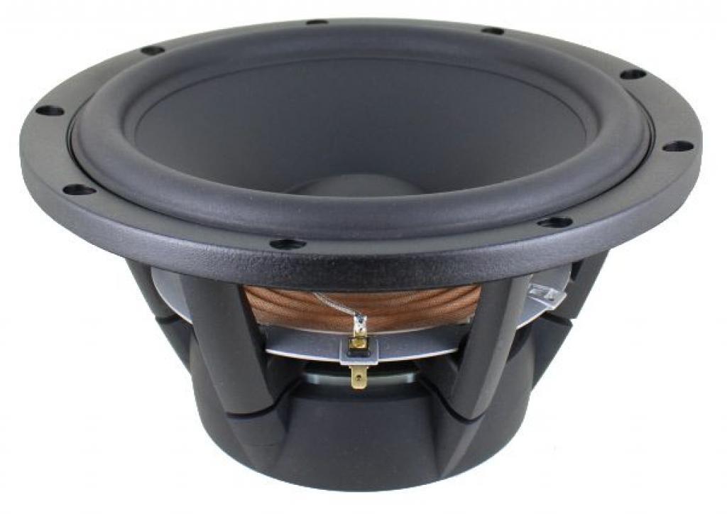 Difuzor SB Acoustics Satori WO24P-4