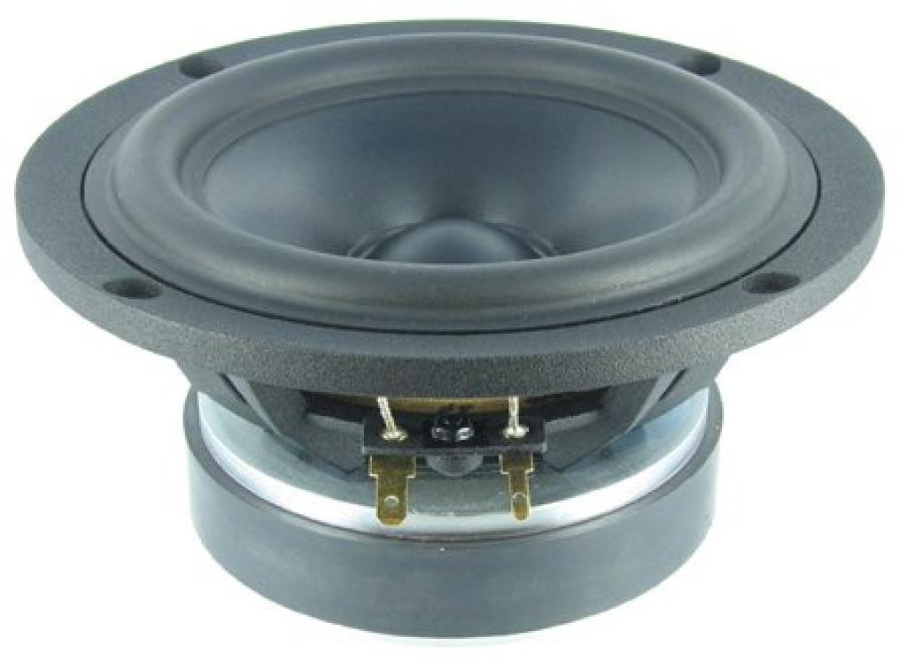 Difuzor SB Acoustics SB15NRXC30-4