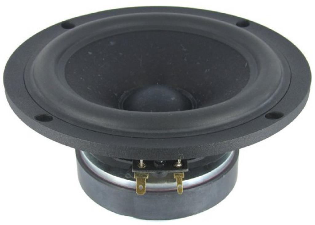 Difuzor SB Acoustics SB17NRXC35-8