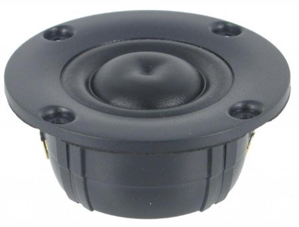 Tweeter SB Acoustics SB29RDNC-C000-4