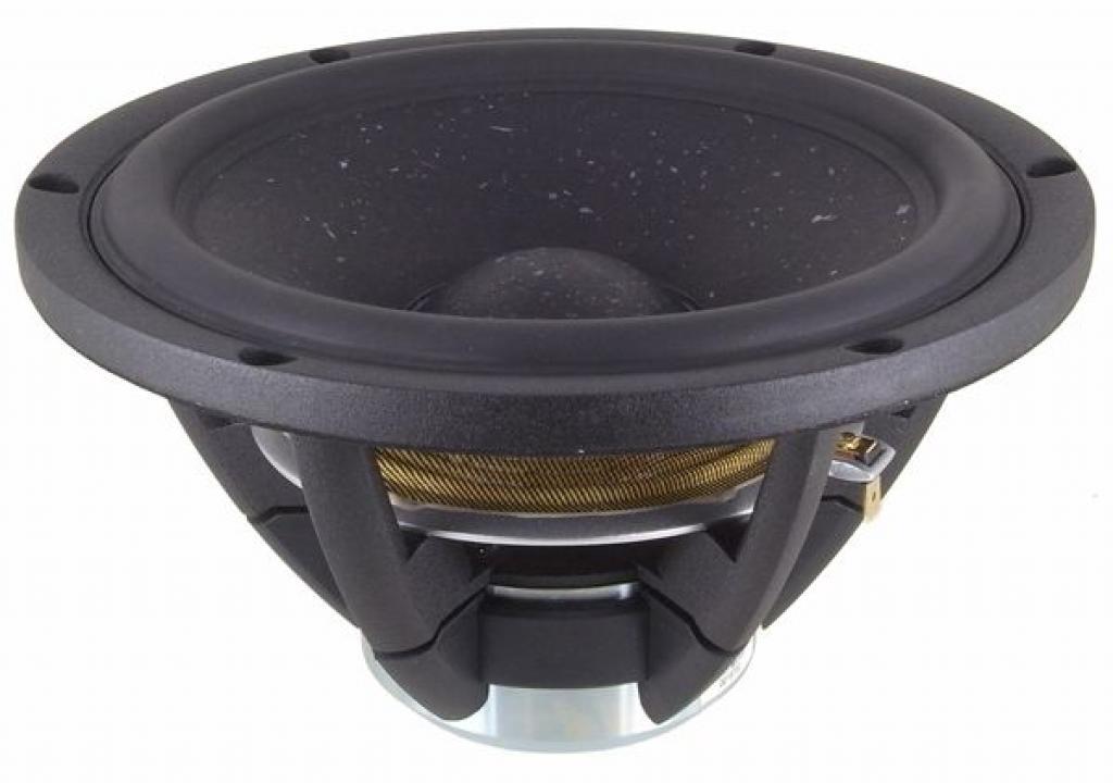Difuzor SB Acoustics Satori MW19P-8