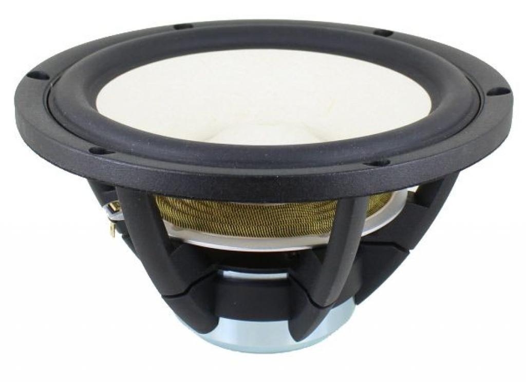Difuzor SB Acoustics Satori MW19PNW-4