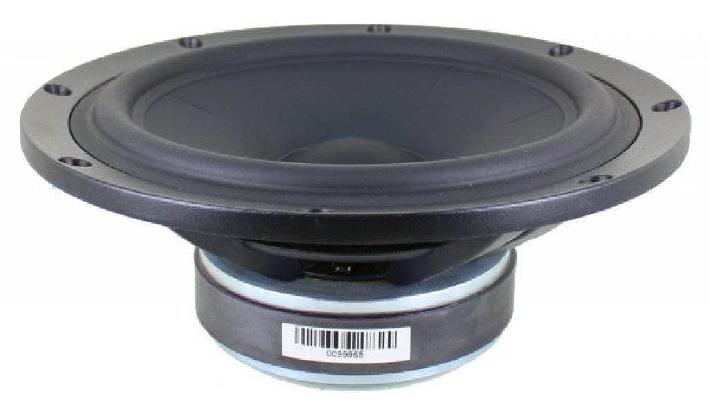 Difuzor SB Acoustics SB23NBACS45-4