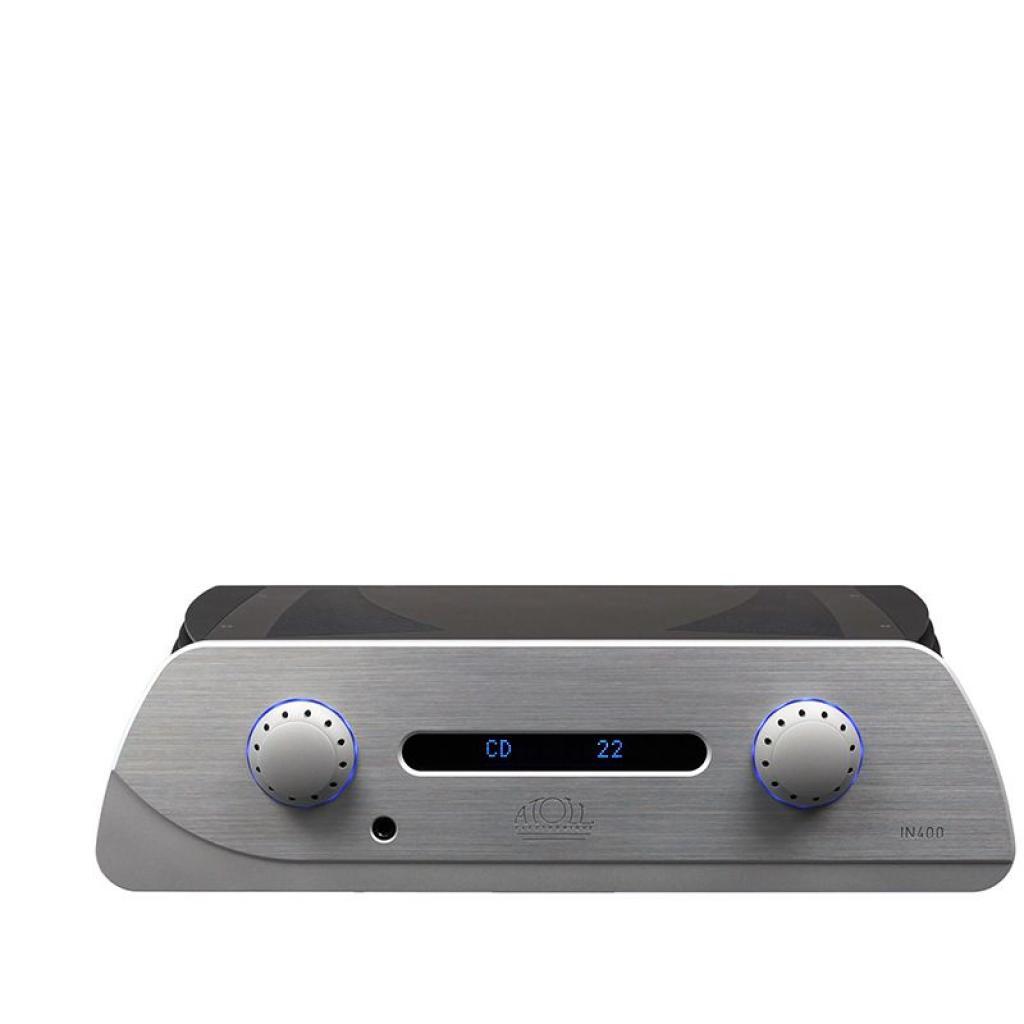 Amplificator Integrat Atoll IN 400 SE
