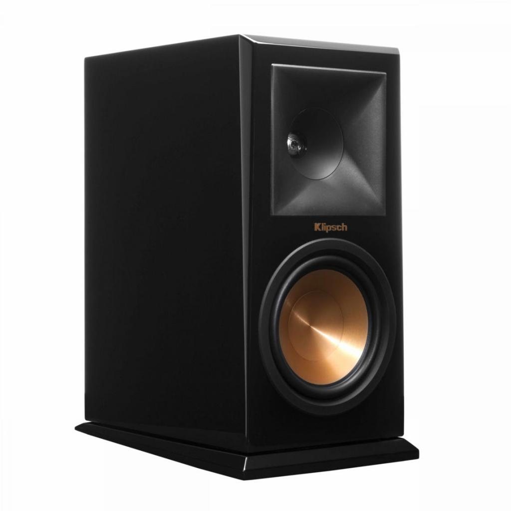 Boxe Klipsch Reference RP-160M Cherry