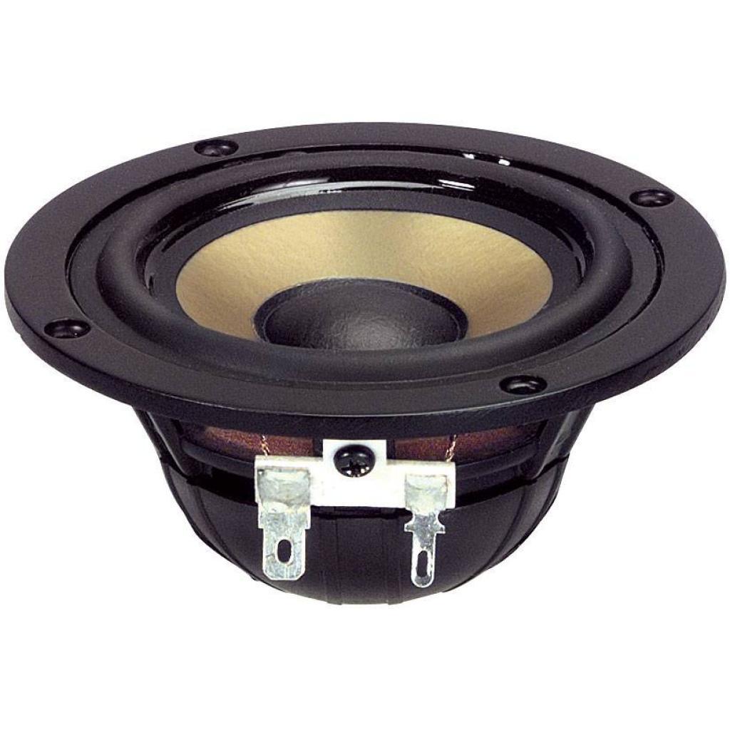 Difuzor Tang Band W3-881SJ