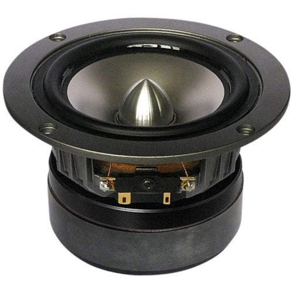 Difuzor Tang Band W4-1337SDF