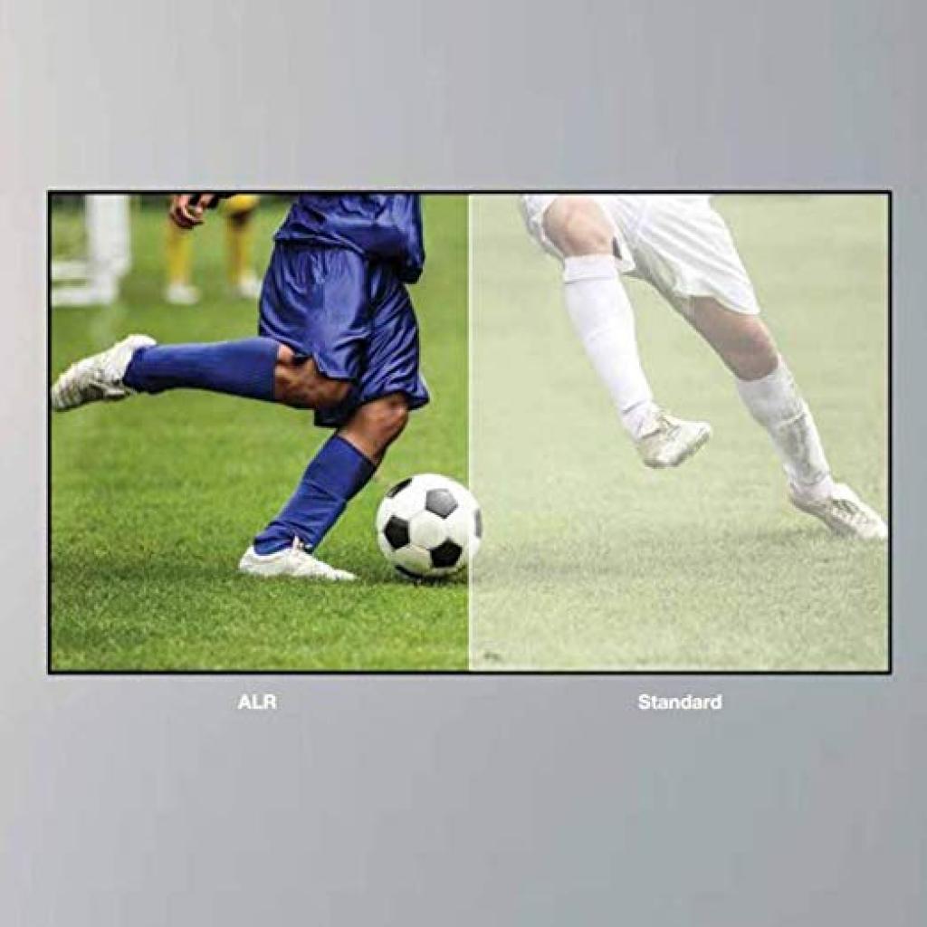 Ecran Proiectie Videoproiector Optoma ALR100