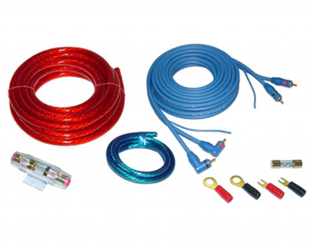 Kit Cabluri Audio AIV 630553