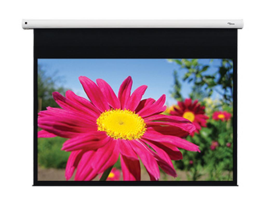 Ecran Proiectie Videoproiector Optoma DE-1095EGA