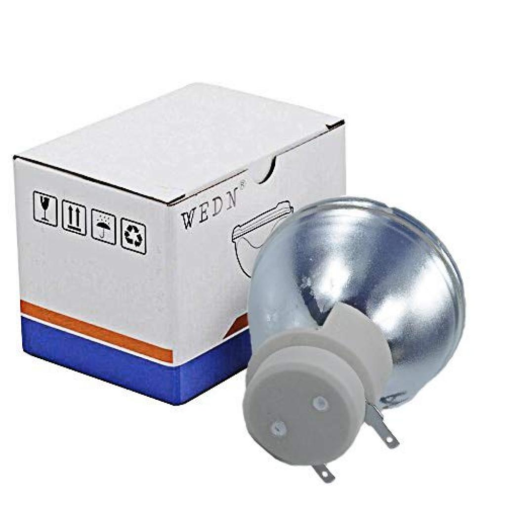 Lampa Videoproiector Optoma SP.8VH01GC01