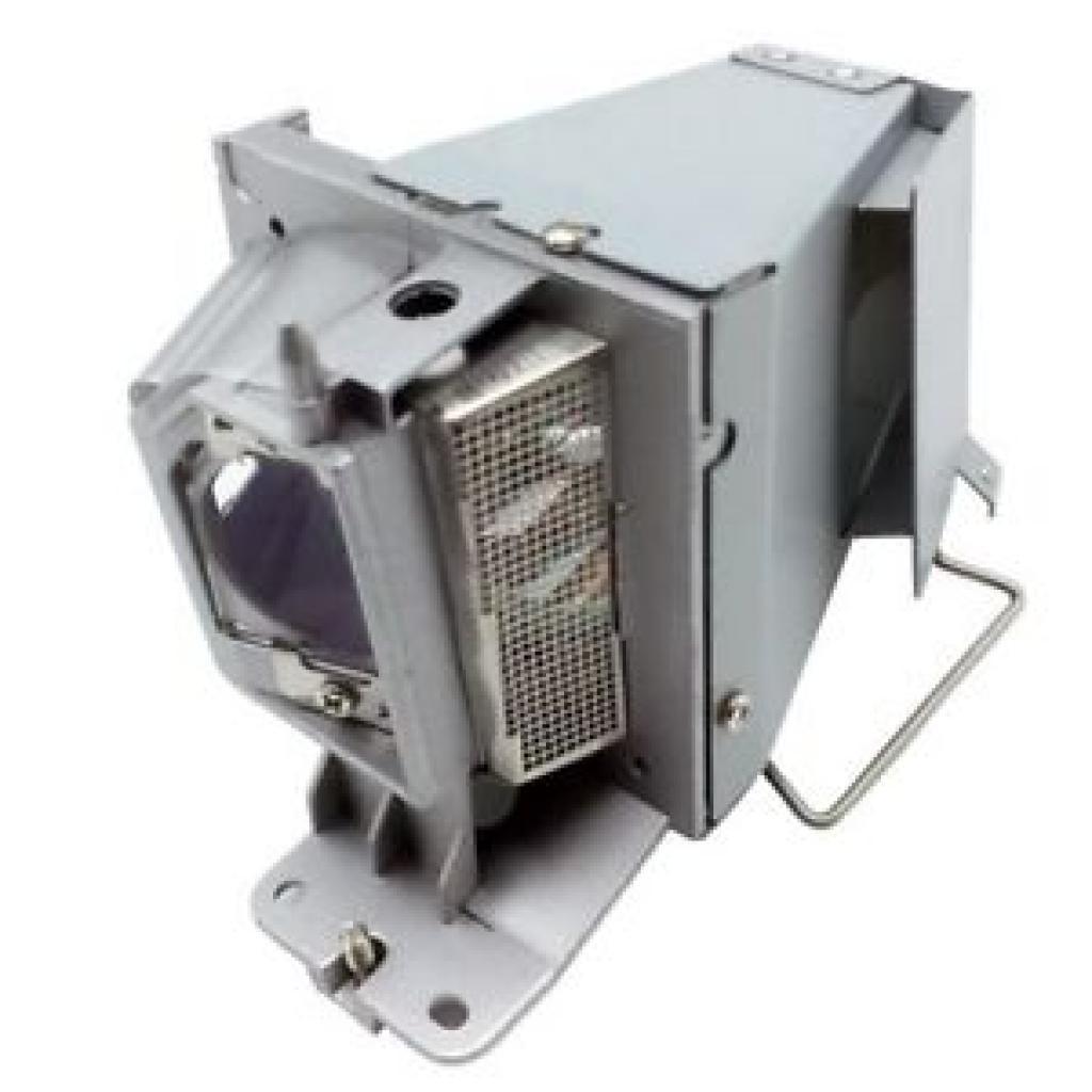 Lampa Videoproiector Optoma SP.79C01GC01