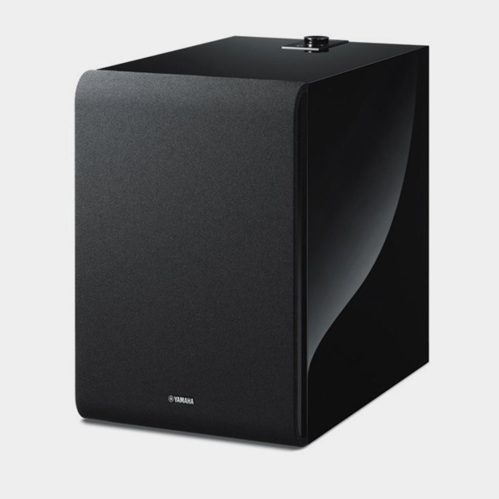 Subwoofer Yamaha MusicCast SUB 100
