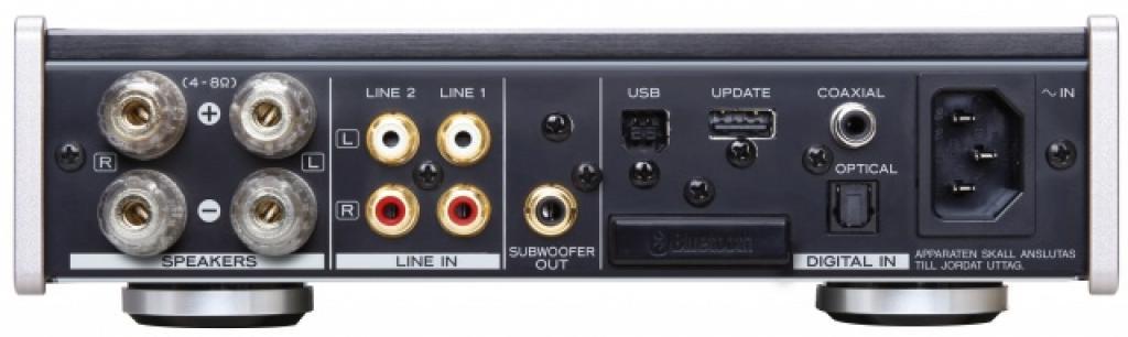 Amplificator Integrat Teac Ai-301da