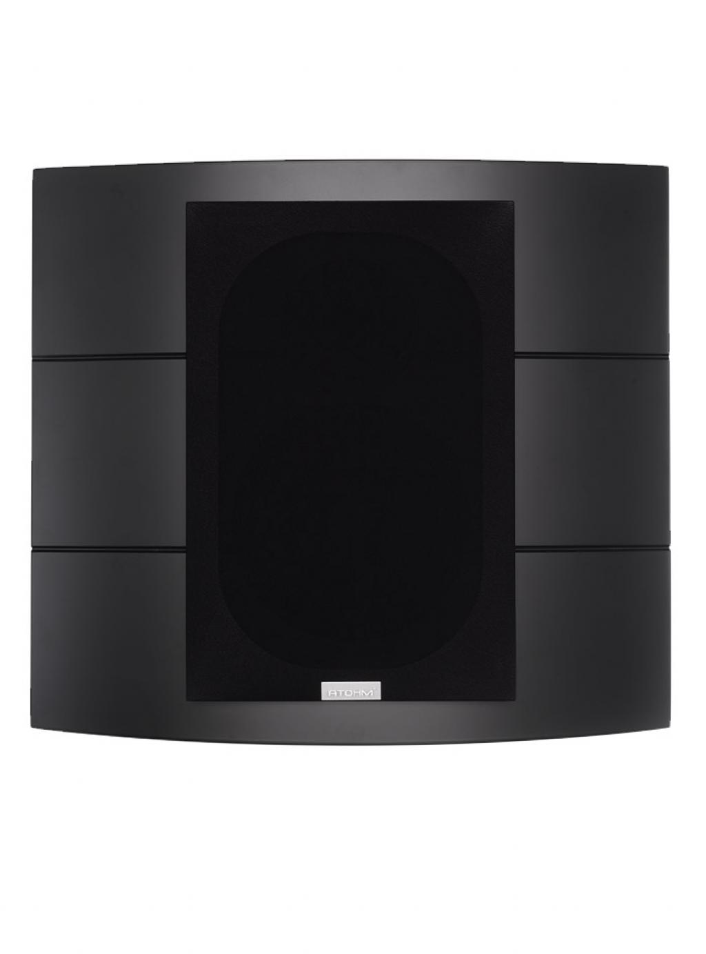 Boxe Atohm Furtive 2.0 Pro