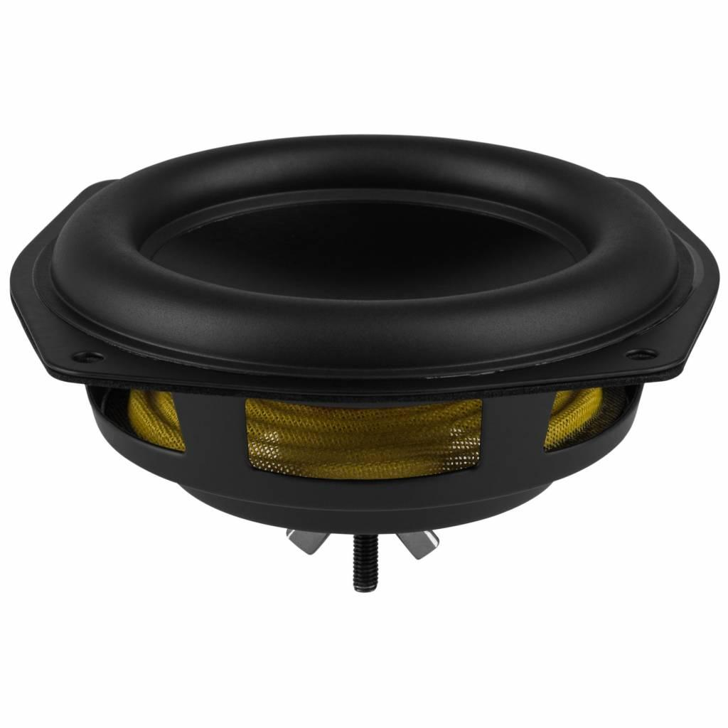Radiator Pasiv Dayton Audio ND140-PR