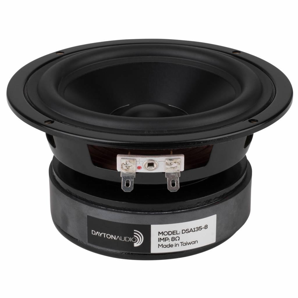 Difuzor Dayton Audio DSA135-8