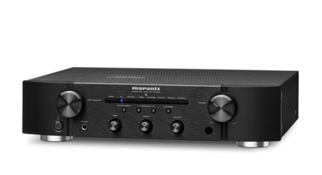 Amplificator Integrat Marantz PM6006