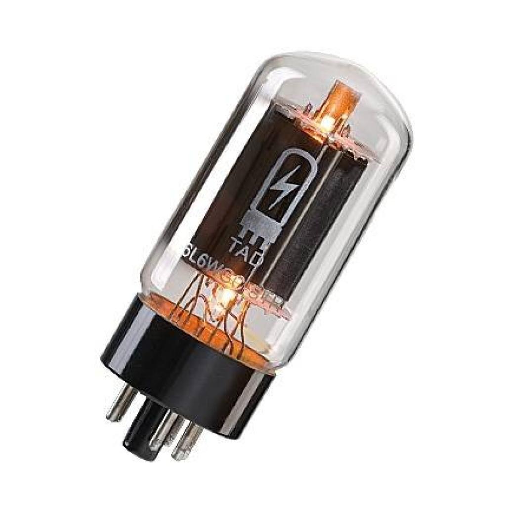 Lampa ( Tub ) Pentoda TAD 6L6WGC-STR