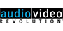 Audiovideo revolution